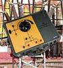 UPS/2TM美国VANGUARDUPS/2TM交直流电源
