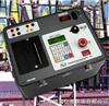 EZCT-S2TM美国VANGUARDEZCT-S2TM电流互感器变比、极性、励磁特性测试仪