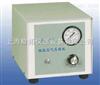 KY-V空气压缩机,微型空气压缩机厂家
