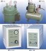 KY-Ⅲ代理KY-Ⅲ微型无油空气压缩机,生产无油空压机