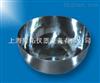 Pt铂金蒸发皿100ml生产Pt铂金蒸发皿100ml,白金器皿,铂金蒸发皿厂家