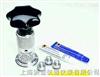 106/6易高混凝土涂层附着力测量仪