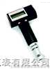 223易高数字型表面粗糙度测量仪-特价