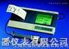 7060/4易高 7060/4 SURFTEST SJ-301 粗糙度测量仪