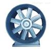DFZ系列大型空调轴流风机