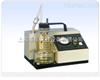 XT-A生产XT-A型电动吸痰器,供应电动吸引器