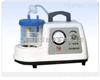 XT-1A型上海XT-1A型电动吸痰器,电动吸引器厂家