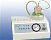 TX-ⅢTX-Ⅲ型台式吸引器厂家,生产台式吸引器