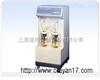 DXW-A型电动洗胃机供应DXW-A型电动洗胃机,上海洗胃机