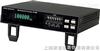 FV-1400频率电压变换器