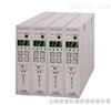 FV-5300频率/电压变换器