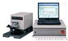 TS-7700扭矩工作站专家系统