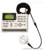 VR-6100 振动电平计