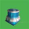 全鋁屋頂風機REF-300/420/500/580