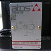 ATOS阿托斯DLEH-3C- 220DC电磁阀的检测标准