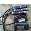 中文资料KEYENCE基恩士CZ-H35S光纤传感器
