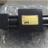 派克PARKER气缸P1D-S080MS-0250的简要分析