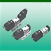 标准规格:喜开理CKD电磁阀4SB019-00-C2-3