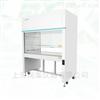 生物洁净型洁净工作台BCM-1000A/BCM-1300A
