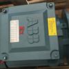 着重介绍ABB电动机QASL098131-BBAP特点