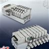 喜开理CKD电磁阀4GD320R-08-B-3的规格参数