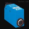 施克SICK色标传感器KT5G-2P1111的安全隐患