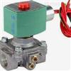 阿斯卡ASCO电磁阀SCE210D095MO 24DC用途
