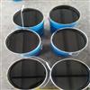 環氧煤瀝青防腐鋼管 環氧鋼管