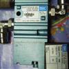 MAC电磁阀250B-111JA的性能分析及特点