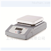 MS6-Pro数控6寸方盘磁力搅拌器