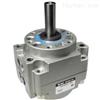资料解析SMC摆动气缸CRB1BW50-180S