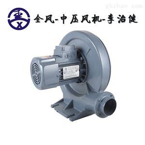 锅炉设备行业用引风鼓风机