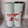 供应LF3000液压油滤清器 LF3000特价销售