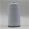 供应W950/31机油滤清器W950/31质量可靠